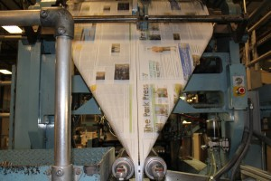 Park Press on Press 1