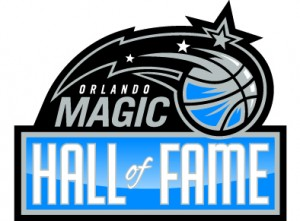 Hall of Fame APPROVED logo