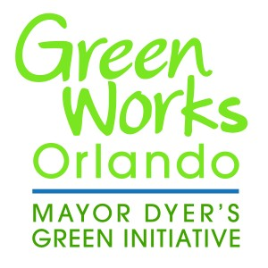 Green Works - MBD