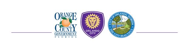 Logo Line Up- Soccer