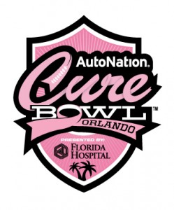 AN Cure Bowl PBFH_SHIELD CMYK