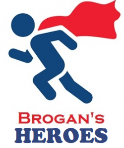 Brogan's Heroes