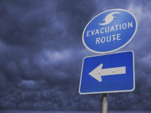 2-1-2016 Hurricane Preparedness Original Size