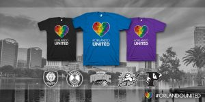 OrlandoUnited_Shirts