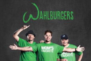 wahlburgers1