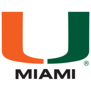 university_of-miami_logo